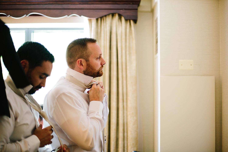amyjamie_anthonywaynehouse_paoli_philadelphia_summer_wedding_image011.jpg