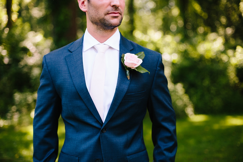 amyjamie_anthonywaynehouse_paoli_philadelphia_summer_wedding_image025.jpg