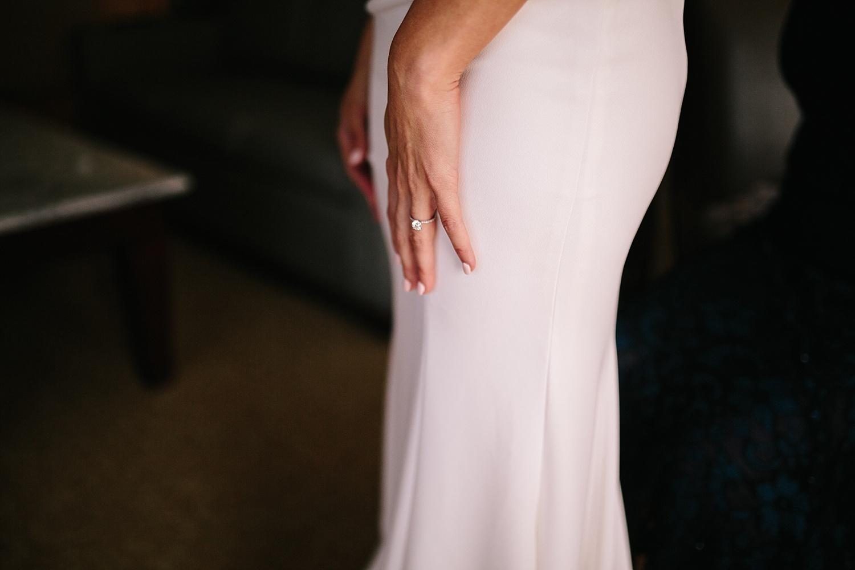 amyjamie_anthonywaynehouse_paoli_philadelphia_summer_wedding_image030.jpg