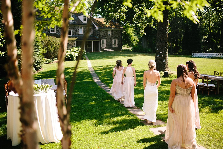 amyjamie_anthonywaynehouse_paoli_philadelphia_summer_wedding_image039.jpg