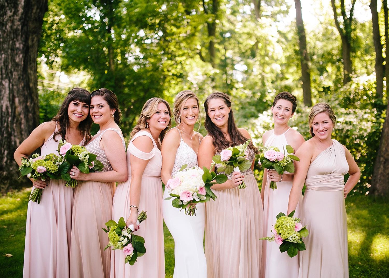 amyjamie_anthonywaynehouse_paoli_philadelphia_summer_wedding_image042.jpg
