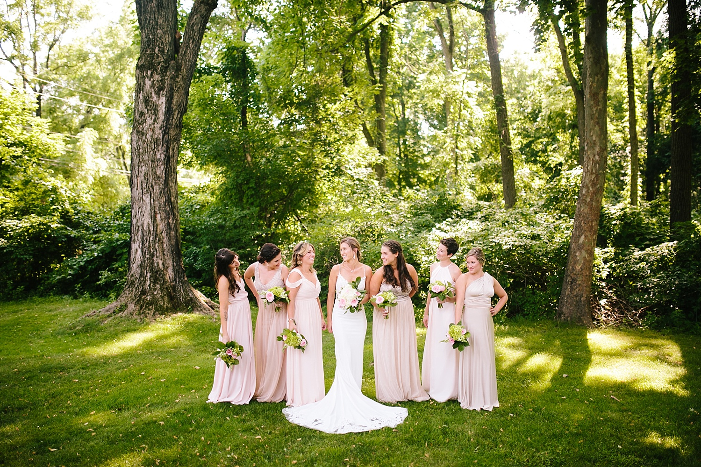 amyjamie_anthonywaynehouse_paoli_philadelphia_summer_wedding_image041.jpg