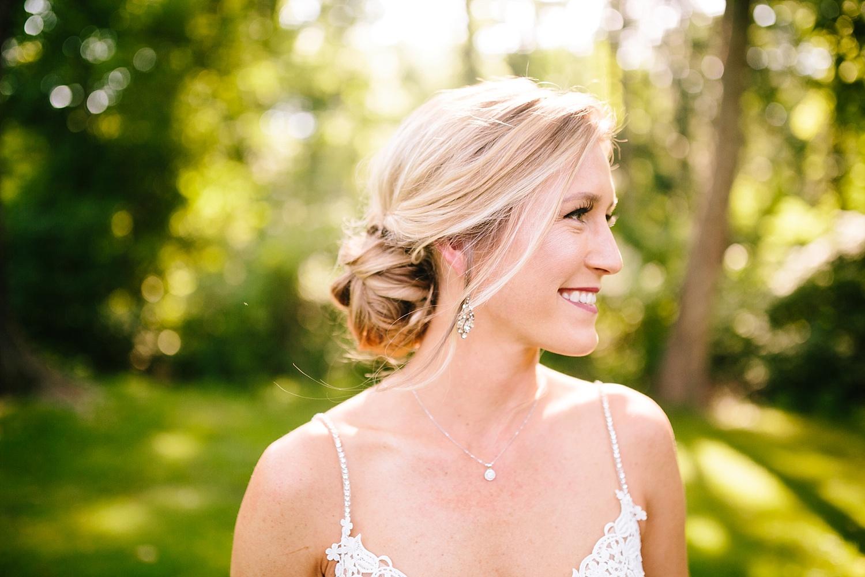 amyjamie_anthonywaynehouse_paoli_philadelphia_summer_wedding_image045.jpg