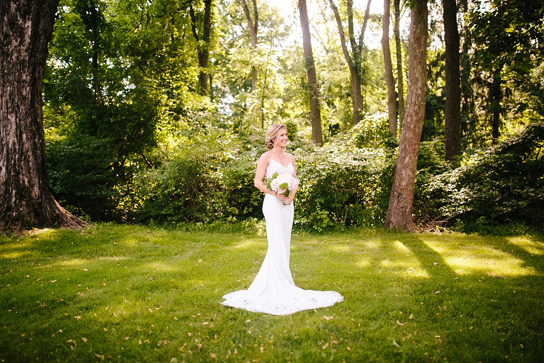 amyjamie_anthonywaynehouse_paoli_philadelphia_summer_wedding_image043.jpg