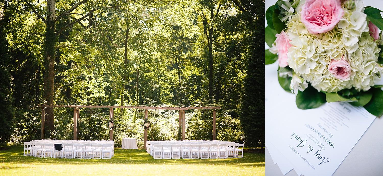 amyjamie_anthonywaynehouse_paoli_philadelphia_summer_wedding_image046.jpg