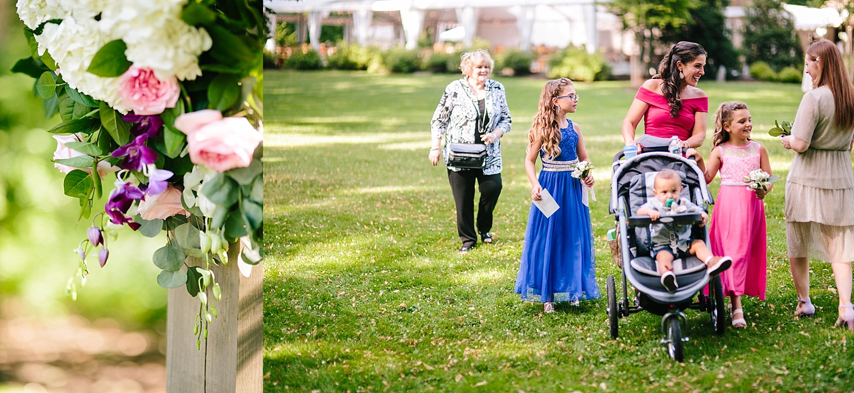amyjamie_anthonywaynehouse_paoli_philadelphia_summer_wedding_image049.jpg
