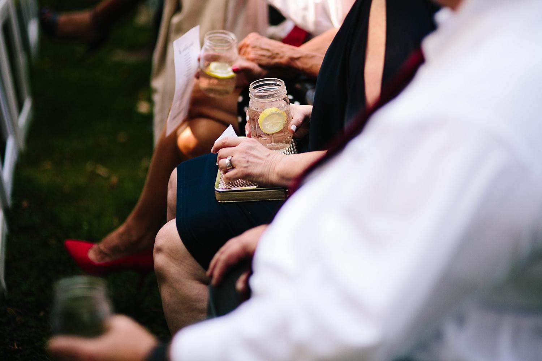amyjamie_anthonywaynehouse_paoli_philadelphia_summer_wedding_image050.jpg