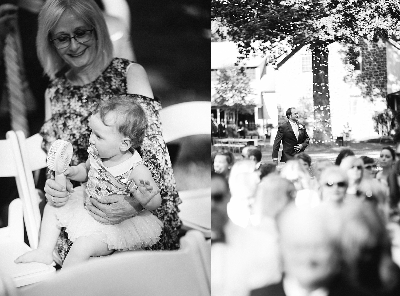 amyjamie_anthonywaynehouse_paoli_philadelphia_summer_wedding_image051.jpg