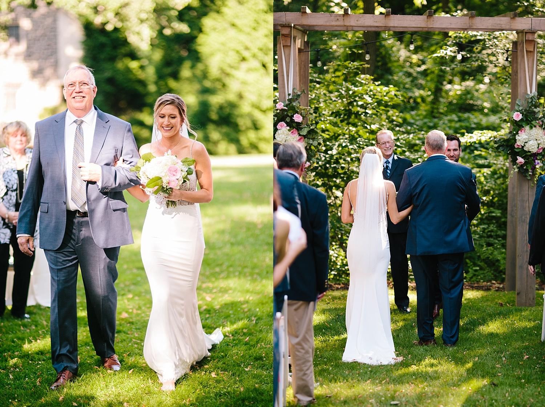 amyjamie_anthonywaynehouse_paoli_philadelphia_summer_wedding_image054.jpg