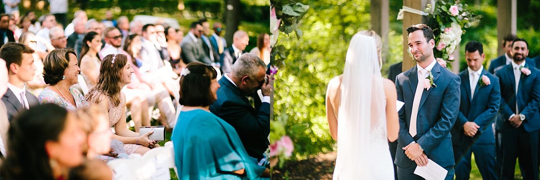 amyjamie_anthonywaynehouse_paoli_philadelphia_summer_wedding_image056.jpg