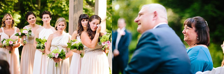 amyjamie_anthonywaynehouse_paoli_philadelphia_summer_wedding_image058.jpg