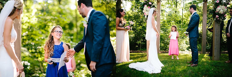 amyjamie_anthonywaynehouse_paoli_philadelphia_summer_wedding_image060.jpg