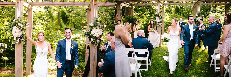 amyjamie_anthonywaynehouse_paoli_philadelphia_summer_wedding_image063.jpg