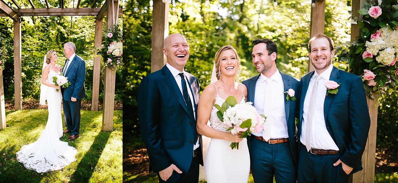 amyjamie_anthonywaynehouse_paoli_philadelphia_summer_wedding_image065.jpg