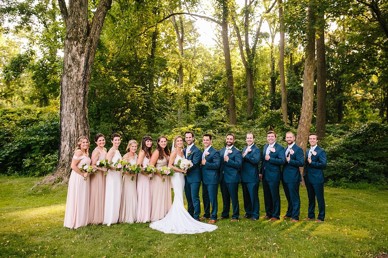 amyjamie_anthonywaynehouse_paoli_philadelphia_summer_wedding_image067.jpg