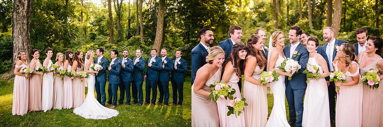 amyjamie_anthonywaynehouse_paoli_philadelphia_summer_wedding_image068.jpg