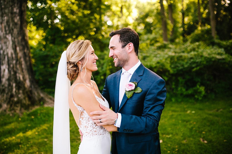 amyjamie_anthonywaynehouse_paoli_philadelphia_summer_wedding_image070.jpg
