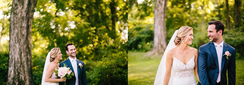 amyjamie_anthonywaynehouse_paoli_philadelphia_summer_wedding_image072.jpg