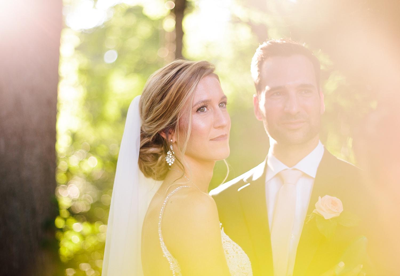 amyjamie_anthonywaynehouse_paoli_philadelphia_summer_wedding_image073.jpg