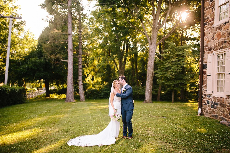 amyjamie_anthonywaynehouse_paoli_philadelphia_summer_wedding_image075.jpg