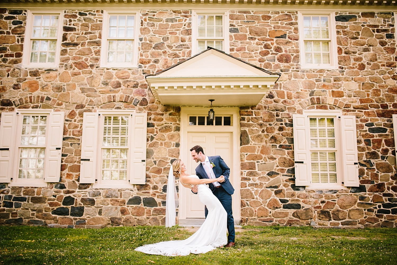 amyjamie_anthonywaynehouse_paoli_philadelphia_summer_wedding_image076.jpg