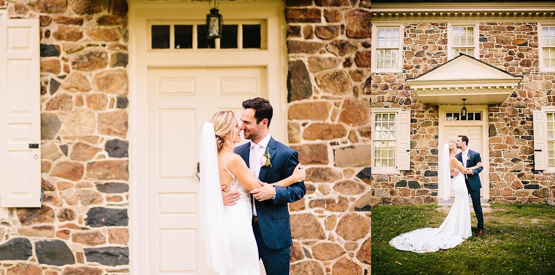 amyjamie_anthonywaynehouse_paoli_philadelphia_summer_wedding_image077.jpg