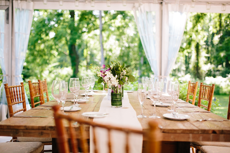 amyjamie_anthonywaynehouse_paoli_philadelphia_summer_wedding_image078.jpg