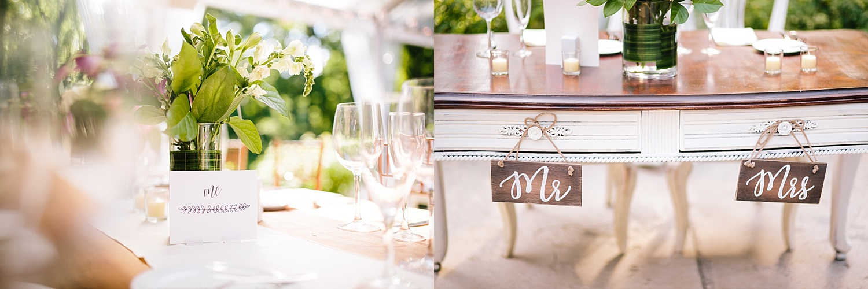 amyjamie_anthonywaynehouse_paoli_philadelphia_summer_wedding_image080.jpg