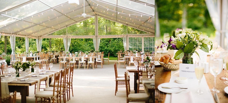amyjamie_anthonywaynehouse_paoli_philadelphia_summer_wedding_image081.jpg