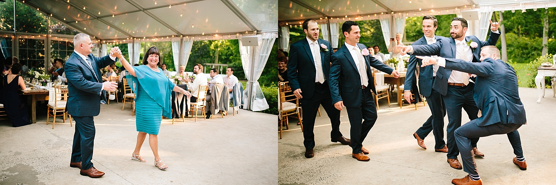amyjamie_anthonywaynehouse_paoli_philadelphia_summer_wedding_image083.jpg