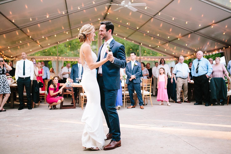 amyjamie_anthonywaynehouse_paoli_philadelphia_summer_wedding_image086.jpg
