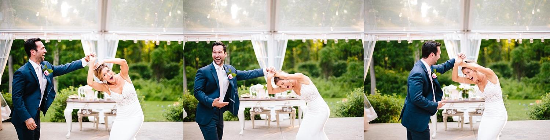 amyjamie_anthonywaynehouse_paoli_philadelphia_summer_wedding_image089.jpg