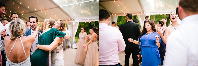 amyjamie_anthonywaynehouse_paoli_philadelphia_summer_wedding_image091.jpg