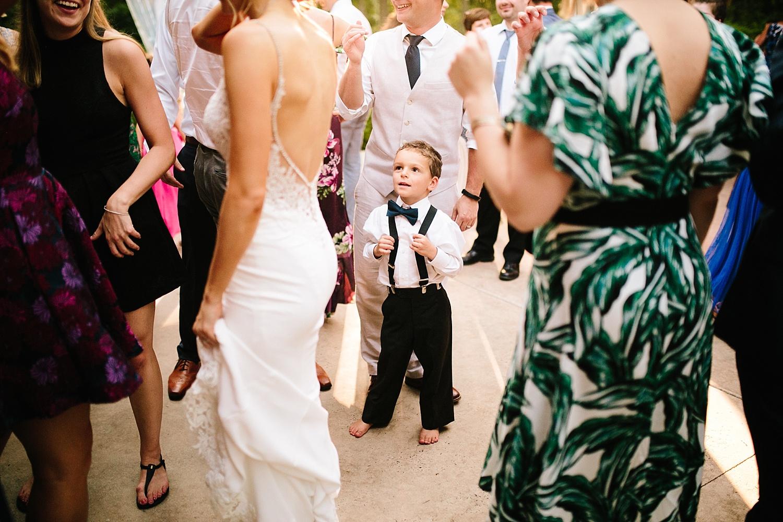 amyjamie_anthonywaynehouse_paoli_philadelphia_summer_wedding_image092.jpg