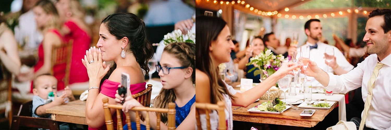 amyjamie_anthonywaynehouse_paoli_philadelphia_summer_wedding_image100.jpg