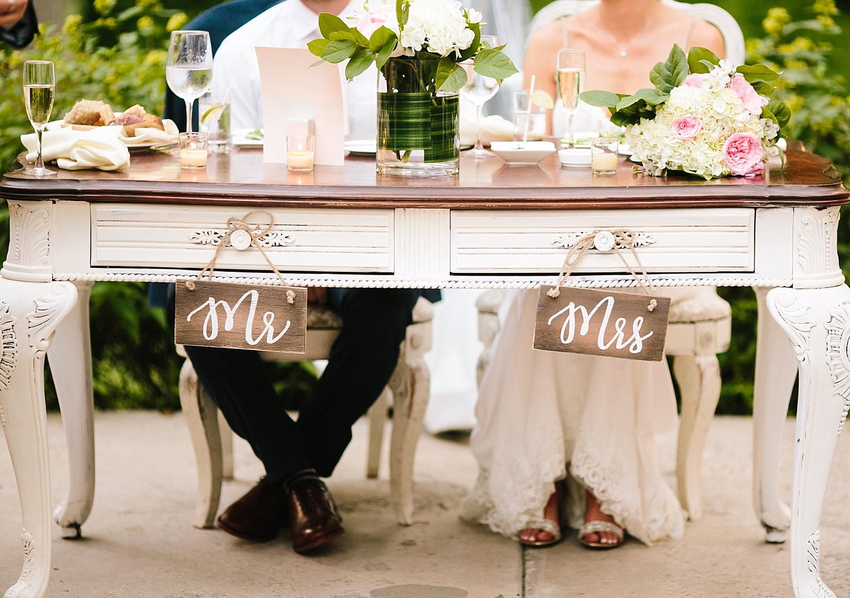 amyjamie_anthonywaynehouse_paoli_philadelphia_summer_wedding_image101.jpg