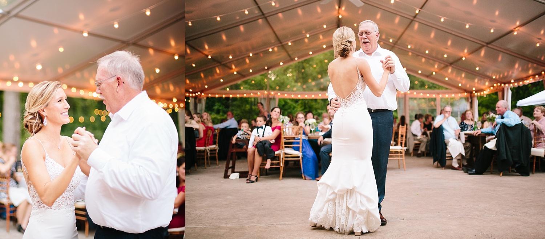 amyjamie_anthonywaynehouse_paoli_philadelphia_summer_wedding_image103.jpg