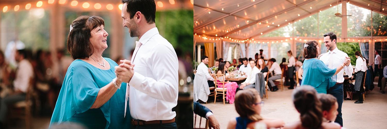amyjamie_anthonywaynehouse_paoli_philadelphia_summer_wedding_image105.jpg