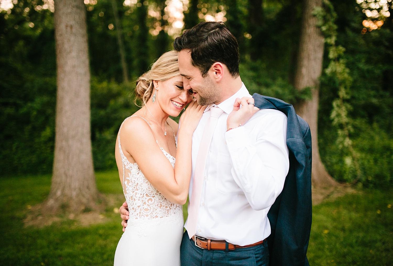 amyjamie_anthonywaynehouse_paoli_philadelphia_summer_wedding_image108.jpg