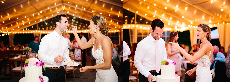 amyjamie_anthonywaynehouse_paoli_philadelphia_summer_wedding_image111.jpg