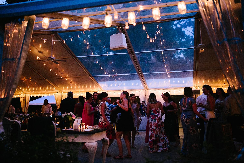 amyjamie_anthonywaynehouse_paoli_philadelphia_summer_wedding_image113.jpg
