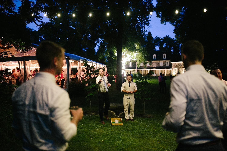amyjamie_anthonywaynehouse_paoli_philadelphia_summer_wedding_image115.jpg