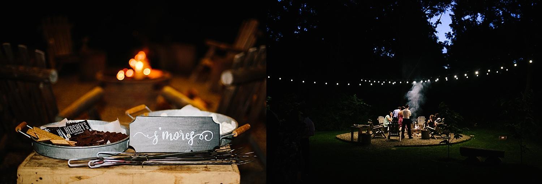 amyjamie_anthonywaynehouse_paoli_philadelphia_summer_wedding_image116.jpg