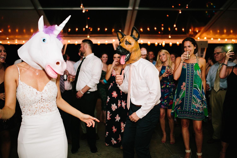 amyjamie_anthonywaynehouse_paoli_philadelphia_summer_wedding_image122.jpg