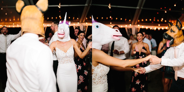 amyjamie_anthonywaynehouse_paoli_philadelphia_summer_wedding_image123.jpg