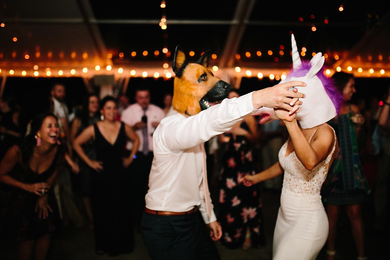 amyjamie_anthonywaynehouse_paoli_philadelphia_summer_wedding_image124.jpg