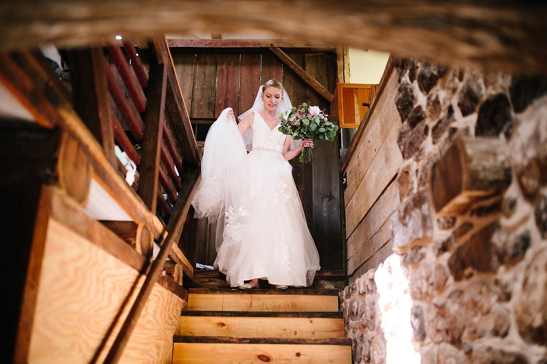 carleyauston_actionimpact_elverson_lancaster_camp_wedding026.jpg