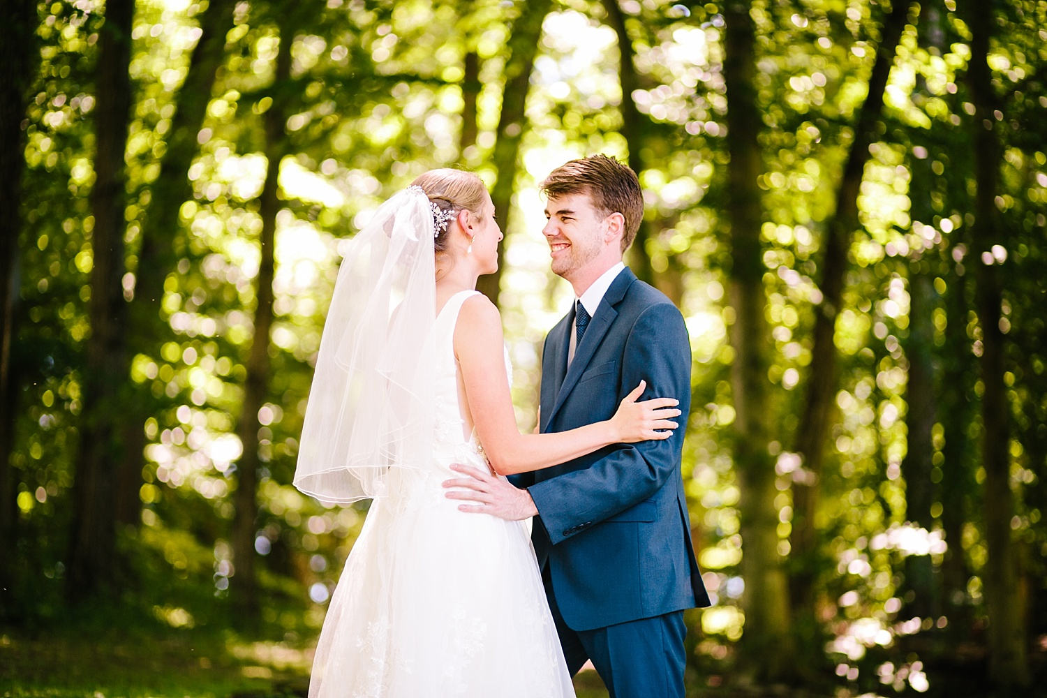 carleyauston_actionimpact_elverson_lancaster_camp_wedding029.jpg