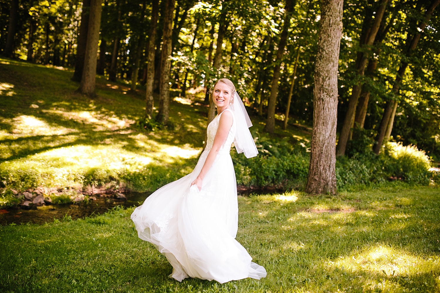 carleyauston_actionimpact_elverson_lancaster_camp_wedding038.jpg