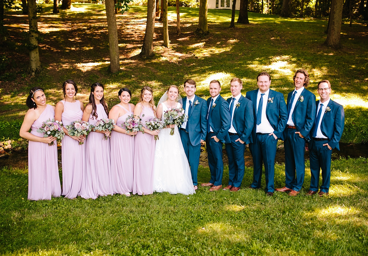 carleyauston_actionimpact_elverson_lancaster_camp_wedding047.jpg
